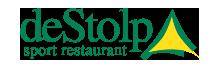 stolp logo sticky