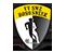 logo Swzbososneek
