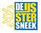 logo IJsster