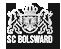 logo SC Bolsward